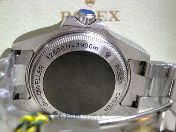 24rolex-replica-orologi-copia-imitazione-orologi-di-lusso-1.jpg