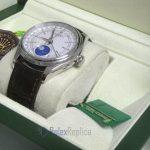 24rolex-replica-orologi-copia-imitazione-orologi-di-lusso-2.jpg