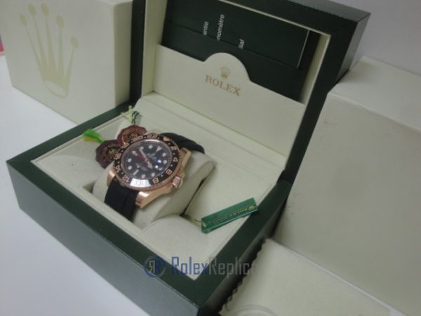 24rolex-replica-orologi-copia-imitazione-orologi-di-lusso.jpg