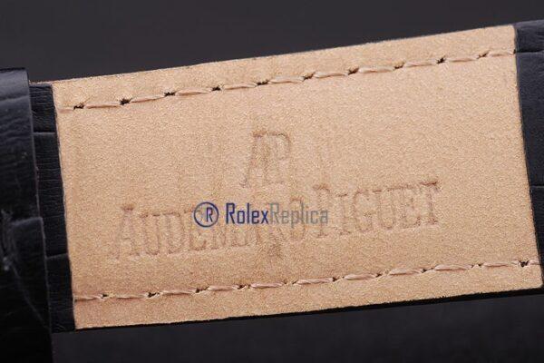 24rolex-replica-orologi-copia-imitazione-rolex-omega.jpg