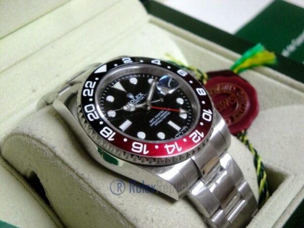 24rolex-replica-orologi-copie-lusso-imitazione-orologi-di-lusso.jpg