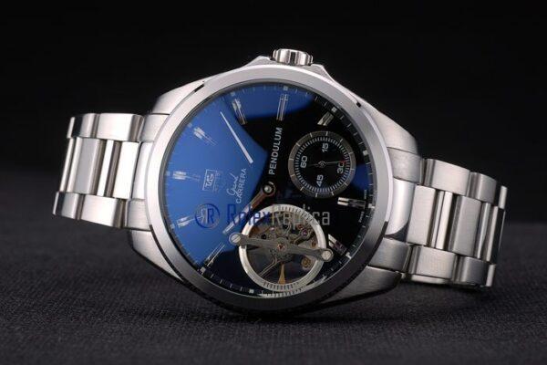 2500rolex-replica-orologi-copia-imitazione-rolex-omega.jpg