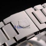 2501rolex-replica-orologi-copia-imitazione-rolex-omega.jpg