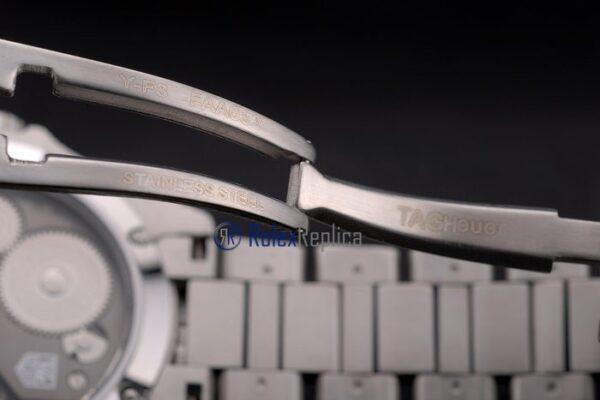 2502rolex-replica-orologi-copia-imitazione-rolex-omega.jpg