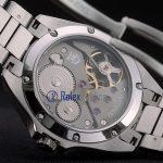 2503rolex-replica-orologi-copia-imitazione-rolex-omega.jpg
