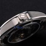 2504rolex-replica-orologi-copia-imitazione-rolex-omega.jpg
