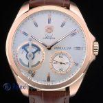 2506rolex-replica-orologi-copia-imitazione-rolex-omega.jpg