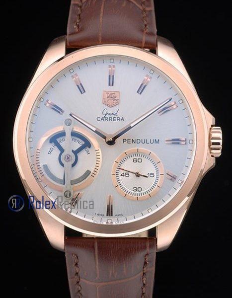 2507rolex-replica-orologi-copia-imitazione-rolex-omega.jpg