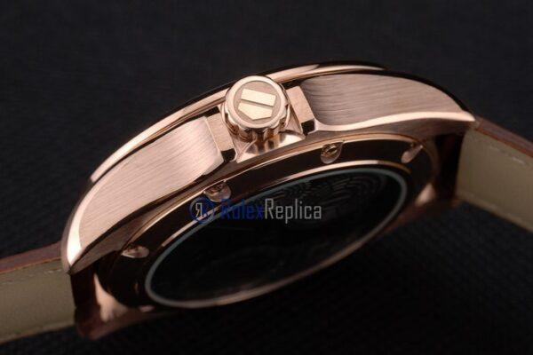 2508rolex-replica-orologi-copia-imitazione-rolex-omega.jpg