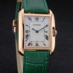 250cartier-replica-orologi-copia-imitazione-orologi-di-lusso.jpg