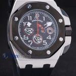 250rolex-replica-orologi-copia-imitazione-rolex-omega.jpg