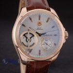 2510rolex-replica-orologi-copia-imitazione-rolex-omega.jpg