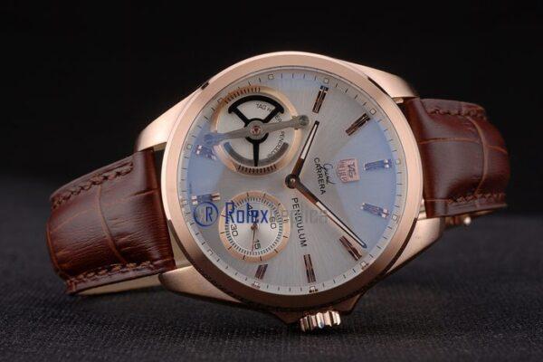 2511rolex-replica-orologi-copia-imitazione-rolex-omega.jpg