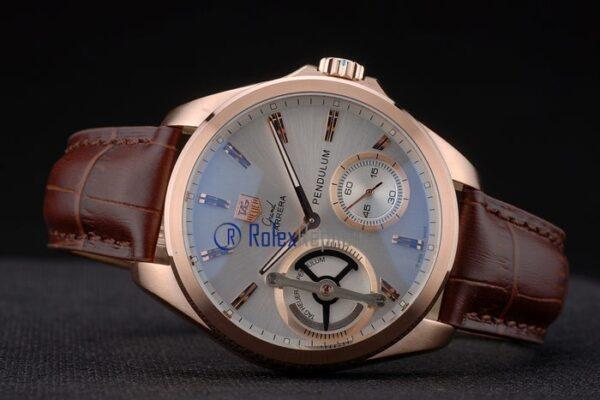 2512rolex-replica-orologi-copia-imitazione-rolex-omega.jpg