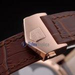 2513rolex-replica-orologi-copia-imitazione-rolex-omega.jpg