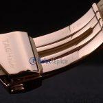 2514rolex-replica-orologi-copia-imitazione-rolex-omega.jpg