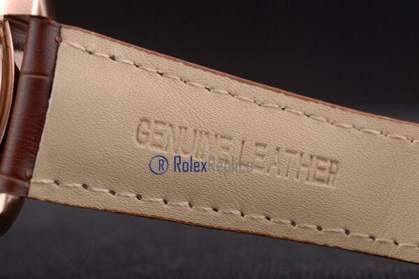 2516rolex-replica-orologi-copia-imitazione-rolex-omega.jpg