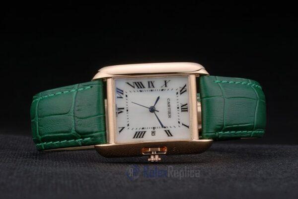 251cartier-replica-orologi-copia-imitazione-orologi-di-lusso.jpg
