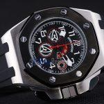 251rolex-replica-orologi-copia-imitazione-rolex-omega.jpg