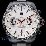 2526rolex-replica-orologi-copia-imitazione-rolex-omega.jpg