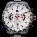 2527rolex-replica-orologi-copia-imitazione-rolex-omega.jpg
