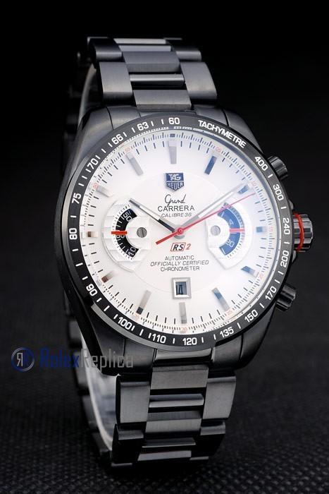 2528rolex-replica-orologi-copia-imitazione-rolex-omega.jpg