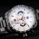 2529rolex-replica-orologi-copia-imitazione-rolex-omega.jpg