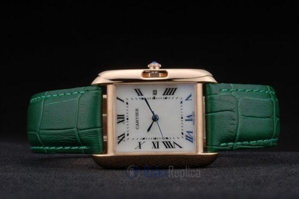 252cartier-replica-orologi-copia-imitazione-orologi-di-lusso.jpg