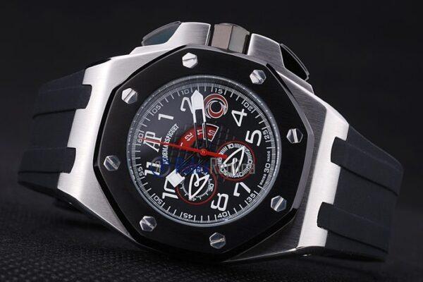 252rolex-replica-orologi-copia-imitazione-rolex-omega.jpg