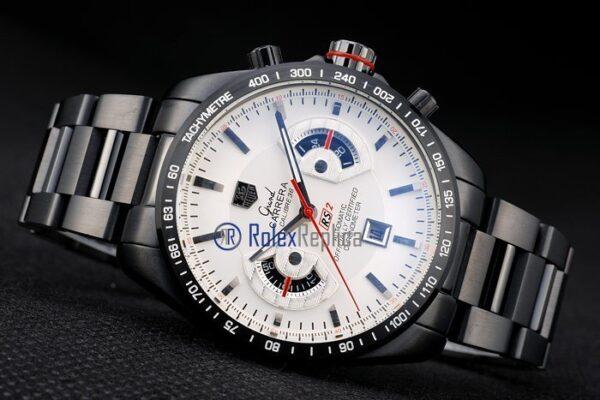 2530rolex-replica-orologi-copia-imitazione-rolex-omega.jpg