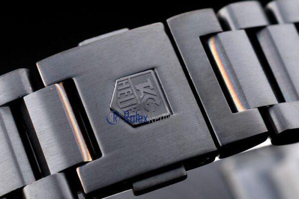 2531rolex-replica-orologi-copia-imitazione-rolex-omega.jpg