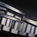 2532rolex-replica-orologi-copia-imitazione-rolex-omega.jpg