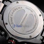 2533rolex-replica-orologi-copia-imitazione-rolex-omega.jpg