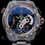 2535rolex-replica-orologi-copia-imitazione-rolex-omega.jpg