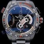 2536rolex-replica-orologi-copia-imitazione-rolex-omega.jpg