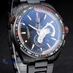 2537rolex-replica-orologi-copia-imitazione-rolex-omega.jpg
