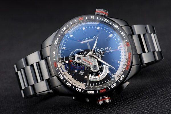 2538rolex-replica-orologi-copia-imitazione-rolex-omega.jpg