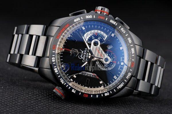 2539rolex-replica-orologi-copia-imitazione-rolex-omega.jpg