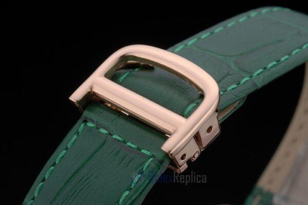 253cartier-replica-orologi-copia-imitazione-orologi-di-lusso.jpg