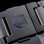 2540rolex-replica-orologi-copia-imitazione-rolex-omega.jpg