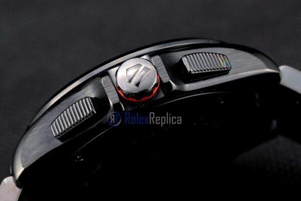 2541rolex-replica-orologi-copia-imitazione-rolex-omega.jpg