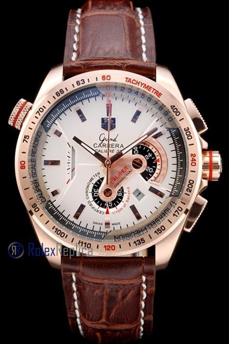 2544rolex-replica-orologi-copia-imitazione-rolex-omega.jpg