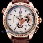 2545rolex-replica-orologi-copia-imitazione-rolex-omega.jpg