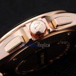 2546rolex-replica-orologi-copia-imitazione-rolex-omega.jpg