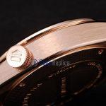 2547rolex-replica-orologi-copia-imitazione-rolex-omega.jpg