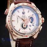 2548rolex-replica-orologi-copia-imitazione-rolex-omega.jpg