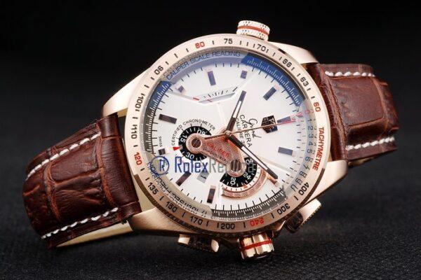 2549rolex-replica-orologi-copia-imitazione-rolex-omega.jpg