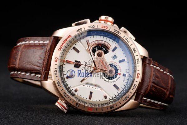 2550rolex-replica-orologi-copia-imitazione-rolex-omega.jpg