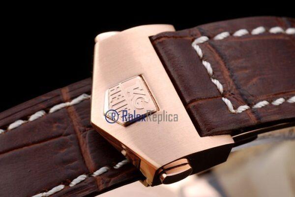2551rolex-replica-orologi-copia-imitazione-rolex-omega.jpg