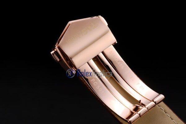 2552rolex-replica-orologi-copia-imitazione-rolex-omega.jpg